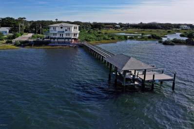 191 Surfside Ave, St Augustine, FL 32084 - #: 976961