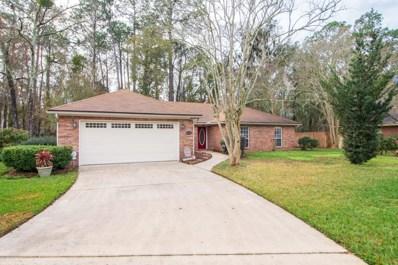 3826 Habersham Forest Dr, Jacksonville, FL 32223 - #: 976967
