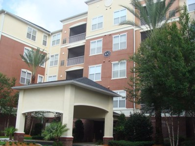 4480 Deerwood Lake Pkwy UNIT 448, Jacksonville, FL 32216 - #: 976971