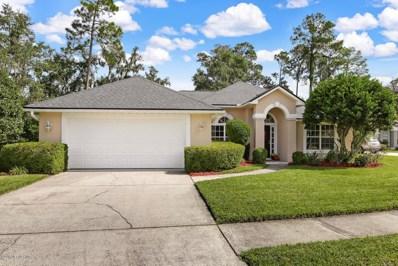 Orange Park, FL home for sale located at 1977 Protection Point, Orange Park, FL 32003
