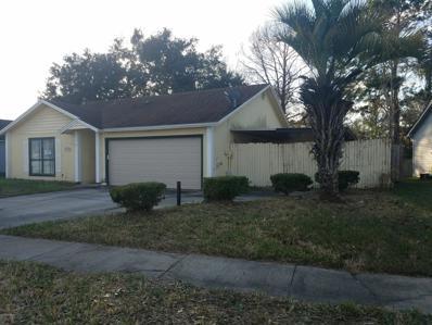 7942 Amandas Crossing Dr E, Jacksonville, FL 32244 - #: 976997