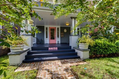 Jacksonville, FL home for sale located at 2260 Post St, Jacksonville, FL 32204