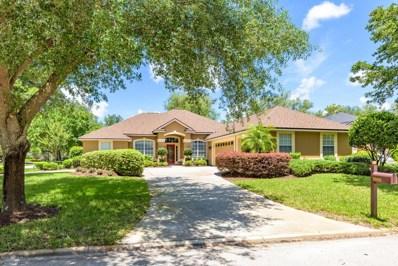 5000 Clayton Ct, St Augustine, FL 32092 - #: 976999