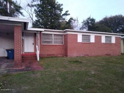 3545 Cesery Blvd, Jacksonville, FL 32277 - #: 977004