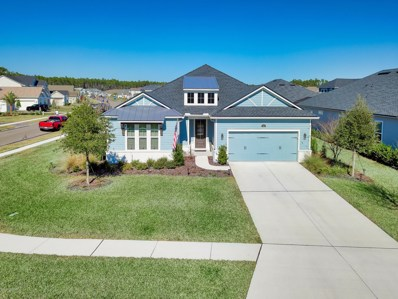 Ponte Vedra Beach, FL home for sale located at 23 Lazy Crest Dr, Ponte Vedra Beach, FL 32081