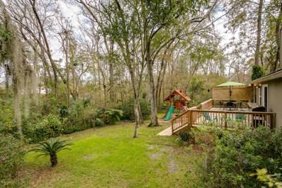 12635 Sand Ridge Dr, Jacksonville, FL 32258 - #: 977040