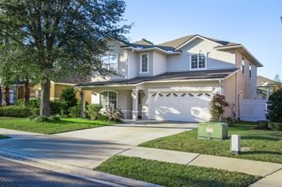 3720 Old Hickory Ln, Orange Park, FL 32065 - #: 977083