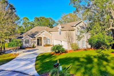 8666 Royalwood Dr, Jacksonville, FL 32256 - #: 977089