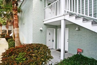 3434 Blanding Blvd UNIT 137, Jacksonville, FL 32210 - #: 977102