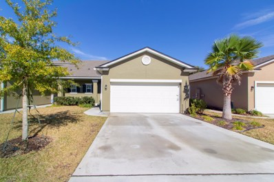 2381 Caney Oaks Dr, Jacksonville, FL 32218 - #: 977111