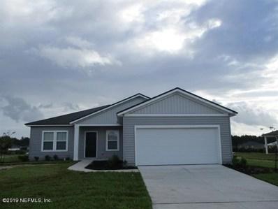 Jacksonville, FL home for sale located at 8152 Golden Bamboo Dr, Jacksonville, FL 32219