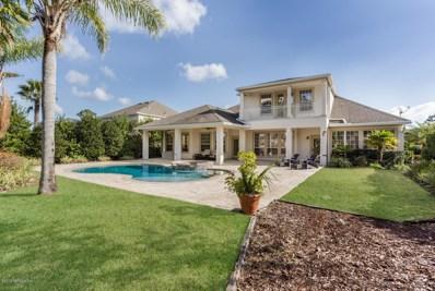 147 La Mesa Dr, St Augustine, FL 32095 - #: 977131
