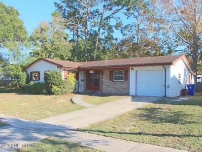 183 Shores Blvd, St Augustine, FL 32086 - #: 977136