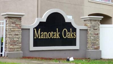 1423 Manotak Point Dr UNIT 102, Jacksonville, FL 32210 - #: 977150