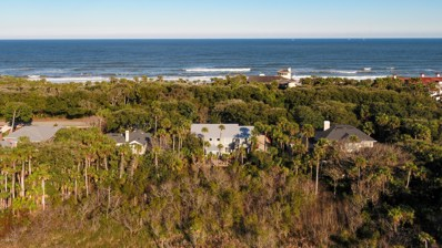 Ponte Vedra Beach, FL home for sale located at 1096 Ponte Vedra Blvd, Ponte Vedra Beach, FL 32082