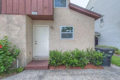 133 Pine St, Atlantic Beach, FL 32233 - #: 977163