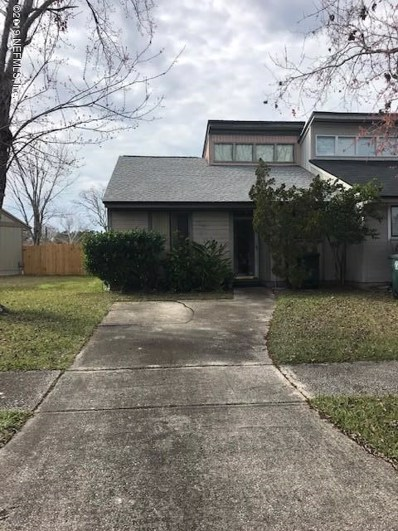 2464 Seabury Pl, Jacksonville, FL 32246 - #: 977167