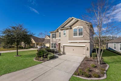 1452 Shadow Creek Dr, Orange Park, FL 32065 - #: 977170