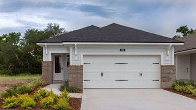 350 Vista Lake Cir, Ponte Vedra, FL 32081 - #: 977173