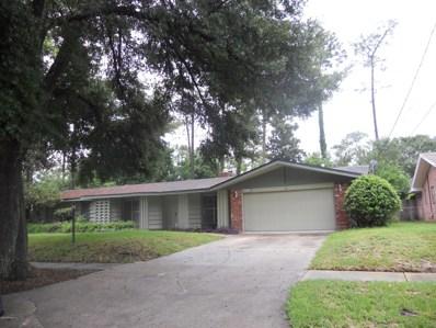 8036 Jamaica Rd, Jacksonville, FL 32216 - #: 977183