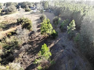 Hilliard, FL home for sale located at 22600 Fortress Ln, Hilliard, FL 32046
