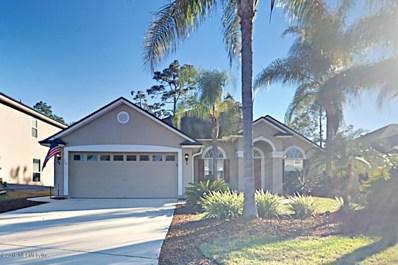 2471 Woodstork Ct, St Augustine, FL 32092 - #: 977212