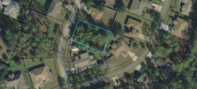 Palm Coast, FL home for sale located at 8 Pepper Ln, Palm Coast, FL 32164