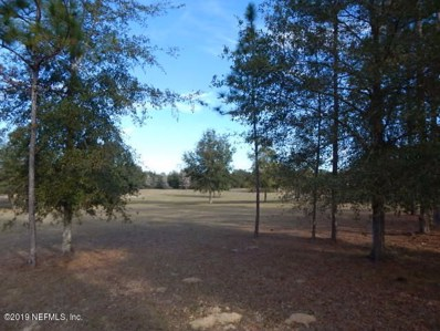 Florahome, FL home for sale located at 1135 Coral Farms Rd, Florahome, FL 32140