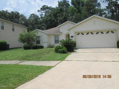 1297 Dunns Lake Dr, Jacksonville, FL 32218 - #: 977239