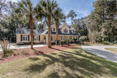 1479 Scarlett Way, Fleming Island, FL 32003 - #: 977243