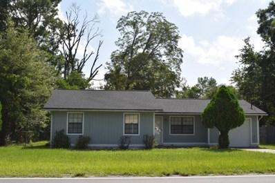 5761 Ricker Rd, Jacksonville, FL 32244 - #: 977244