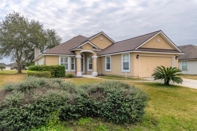 6975 Clearwater Park Ct S, Jacksonville, FL 32244 - #: 977251