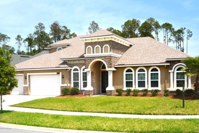 Ponte Vedra Beach, FL home for sale located at 30 Senegal Dr, Ponte Vedra Beach, FL 32081