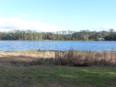 122 Mirror Lake Dr, Interlachen, FL 32148 - #: 977282