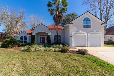 1755 Fiddlers Ridge Dr, Fleming Island, FL 32003 - #: 977284