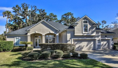 Ponte Vedra Beach, FL home for sale located at 508 Honey Locust Ln, Ponte Vedra Beach, FL 32082