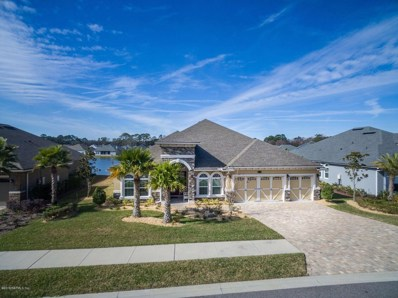 96159 Ocean Breeze Dr, Fernandina Beach, FL 32034 - #: 977298