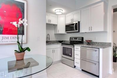 Jacksonville, FL home for sale located at 1560 Lancaster Ter UNIT 103, Jacksonville, FL 32204