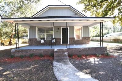 12425 Knotah Rd, Jacksonville, FL 32258 - #: 977303