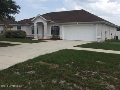 3507 Citation Dr, Green Cove Springs, FL 32043 - #: 977310