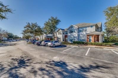 27111 Harbour Vista Cir, St Augustine, FL 32080 - #: 977319