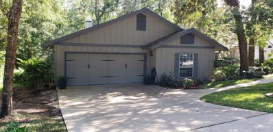 1514 Stonebriar Rd, Green Cove Springs, FL 32043 - #: 977326