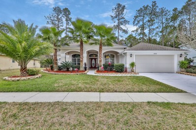 10456 Creston Glen Cir E, Jacksonville, FL 32256 - #: 977327