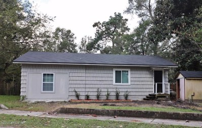 9742 Highland Ave, Jacksonville, FL 32208 - #: 977343