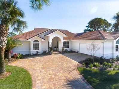 359 Marsh Point Cir, St Augustine, FL 32080 - #: 977351