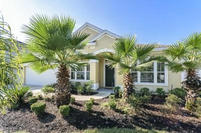 11476 Glenlaurel Oaks Cir, Jacksonville, FL 32257 - #: 977359