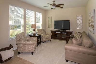 102 San Briso Way, St Augustine, FL 32092 - #: 977368