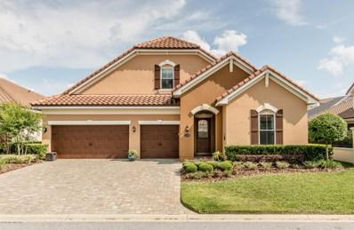 1334 Sunset View Ln, Jacksonville, FL 32207 - #: 977377
