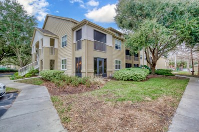 25 Arbor Club Dr UNIT 108, Ponte Vedra Beach, FL 32082 - #: 977379