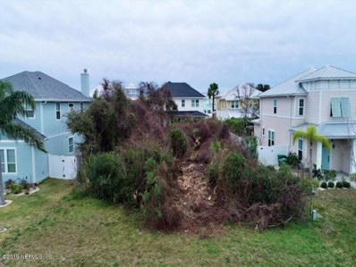 Jacksonville Beach, FL home for sale located at 4105 Avalon Cir, Jacksonville Beach, FL 32250